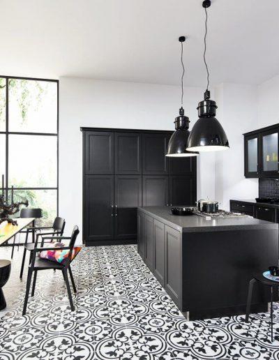 Reforma de hogar Zaragoza