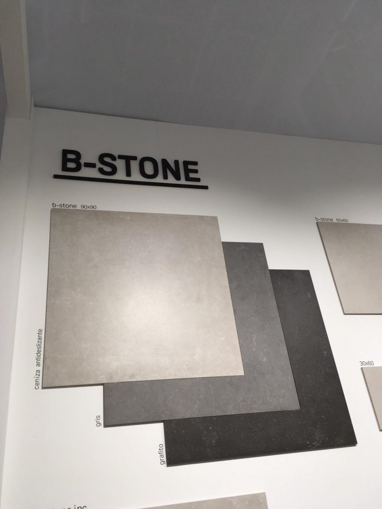 B-stone dekitchen