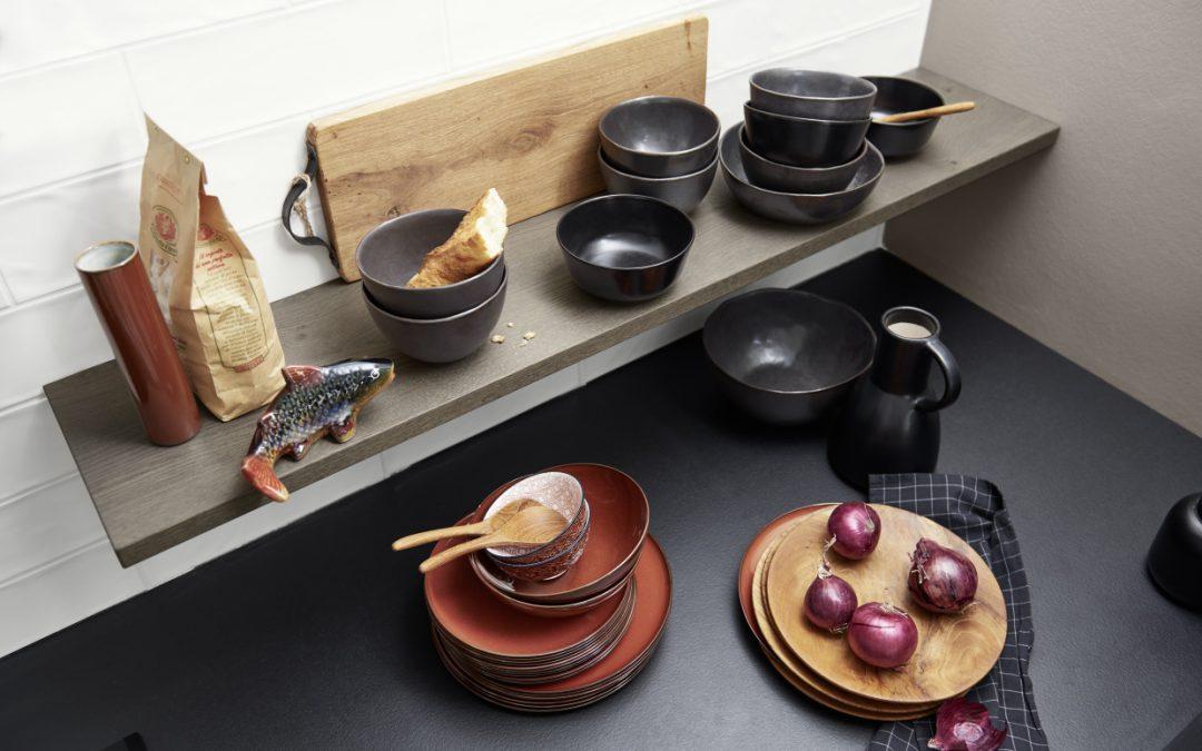 Diseño e Inspiración para tu hogar