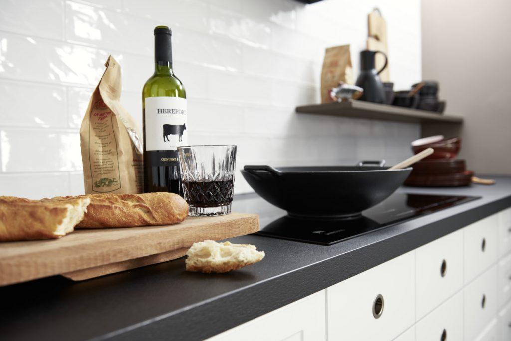 diseño en tu hogar