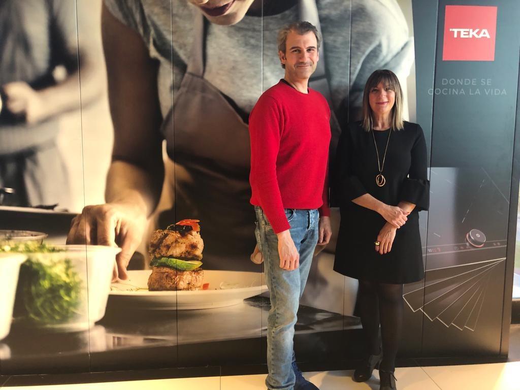 Hnos berbegal Cocinas y reformas Zaragoza
