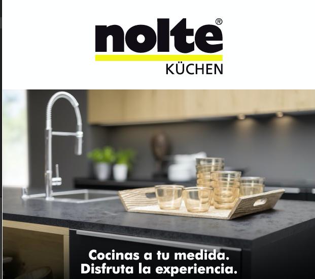 Especial Nolte