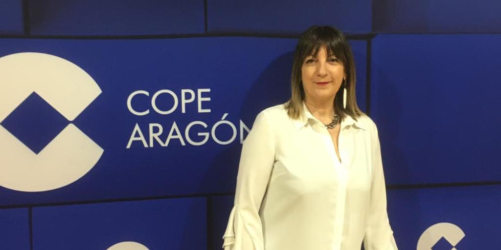 COPE Zaragoza especial inteligencia en la cocina